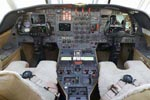 Dassault Falcon 50 for sale