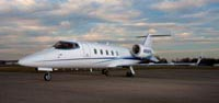 1997 lear 60 Executive jet for sale